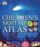 Childrens Night Sky Atlas