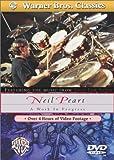 Neil Peart - A Work in Progress