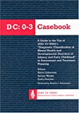 Diagnostic Classification Casebook