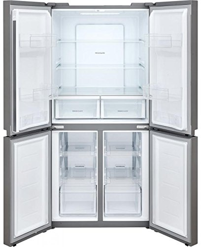 Buy french door fridge