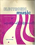 Electronic Music: Systems, techniques, and controls