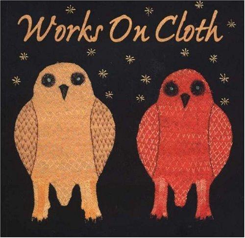 Works on Cloth