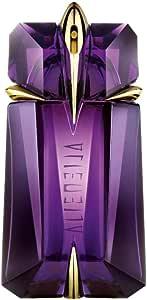 Thierry Mugler Alien Non Refillable Stones Eau de Parfum Spray for Women, 60ml