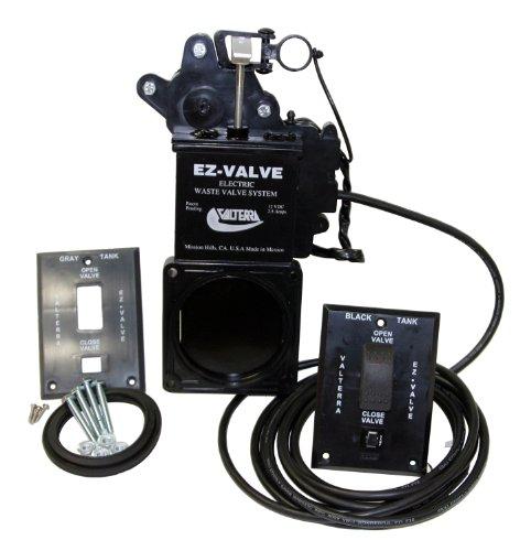 Valterra E1003VP EZ Valve 3