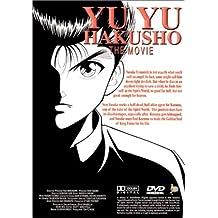Ninku/ Yu Yu Hakusho