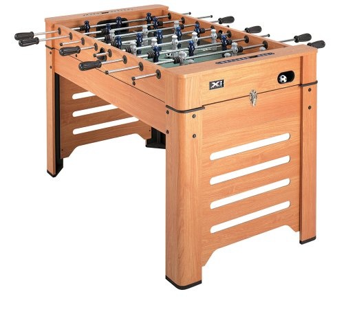 Amazon.com : Harvard 4 In 1 Multi Game Table : Combination Game Tables :  Sports U0026 Outdoors