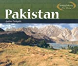 Pakistan (Many Cultures, One World)