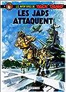 Buck Danny, tome 1 : Les japs attaquent par Jean-Michel Charlier