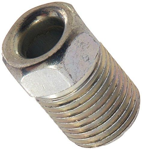 S.U.R.&R BR210 Flare Nut