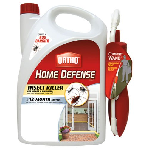 Ortho Defense Insect Perimeter Gallons product image