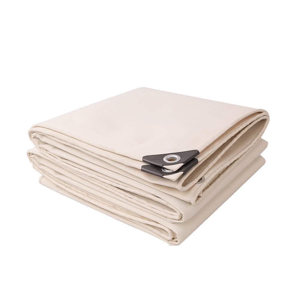 Tela cerata in silicone spessa bianca bianca bianca (Coloreee   Bianca, dimensioni   2x3m) | Cheapest  | Moda E Pacchetti Interessanti  2a98ea