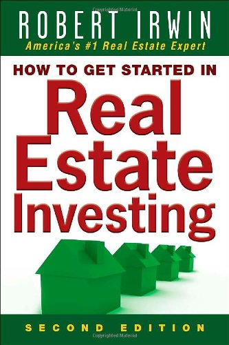 Download How to Get Started in Real Estate Investing ebook