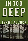In Too Deep, Terri Alcock, 0803494394