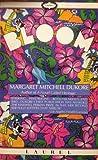 Bloom, Margaret M. Dukore, 0440306329