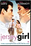 Jersey Girl poster thumbnail