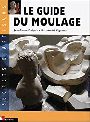 Le guide du moulage