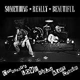 Courtney s Love Killed Kurt Cobain - Single