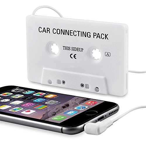 insten-car-cassette-tape-deck-adapter-compatible-with-35mm-jack-audio-mp3-cd-player
