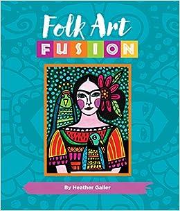 Simple Creative Cover Art Book Cover Ideas