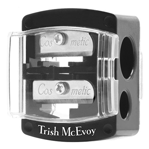 Trish McEvoy Dual Headed Pencil ()