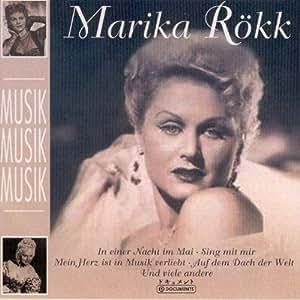 Marika Rokk Musik Musik Musik Marika Rokk Musik Musik