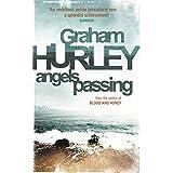 Angels Passing (Detective Inspector Joe Faraday)by Graham Hurley