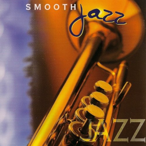 Smooth Jazz [Clean]