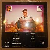 To The Extreme // EMI-25898 Vinyl, LP, Album 1991 Latam Re Issue