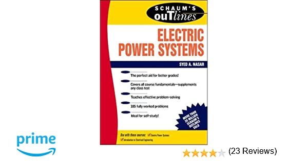 Amazon power systems books product details fandeluxe Gallery