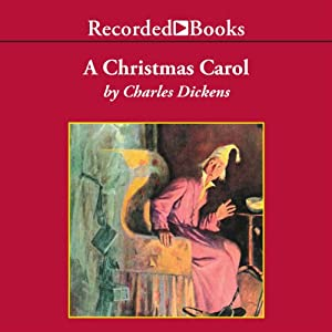 Charles Dickens – A Christmas Carol Audiobook – Free ...