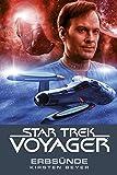 Star Trek - Voyager 10: Erbsünde