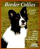 Border Collies, Michael Devine, 0812098013
