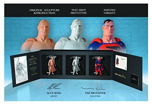 dc-direct-artist-signature-series-exclusive-edition-kingdom-come-superman