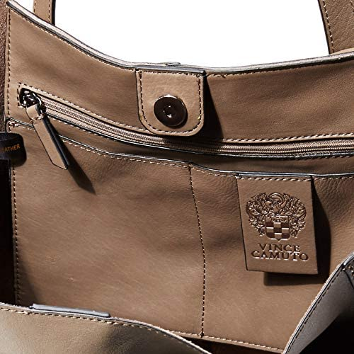 Vince Camuto Miles Tote, Foxy