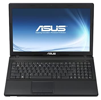 ASUS A54C NOTEBOOK DRIVERS PC