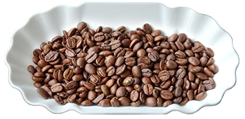 (Coffee Cupping Sample Tray Reusable Plate Plastic Dish 12pcs size L