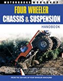 Four-Wheeler Chassis and Suspension Handbook, Primedia, 0760318158