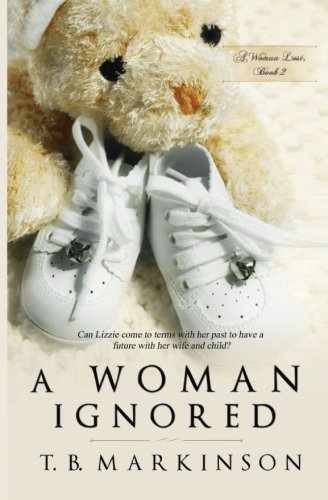 a-woman-ignored-a-woman-lost-volume-2