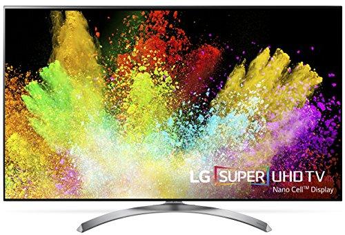LG-Electronics-65SJ8500-65Inch-4K