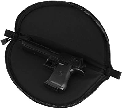 la Pistola de Nylon de los Deportes Llevan la Manta del tiroteo del Bolso para el Uso de los Deportes al Aire Libre VGEBY1 Las Cajas de Armas