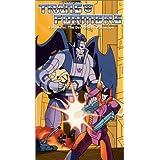 Transformers 11