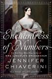 Enchantress of Numbers: A Novel of Ada Lovelace