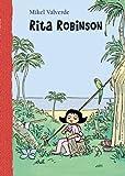 Rita Robinson, Mikel Valverde, 8479422629