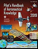 Pilot's Handbook of Aeronautical Knowledge (Federal Aviation Administration): FAA-H-8083-25B; Latest Edition