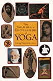 Shambhala Encyclopedia of Yoga, Georg Feuerstein, 1570621373