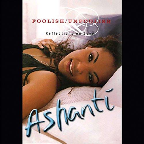 Foolish/Unfoolish: Reflections on Love by Hachette Audio