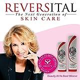Cheap Reversital for Face
