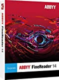 Abbyy USA FineReader 14 Corporate Full Version V.14