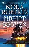 #9: Night Moves (Night Tales)