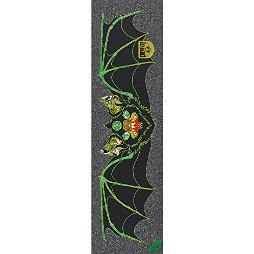 Creature/Mob Venom Stitches Single Sheet GRIPTAPE 9x33 by Creature